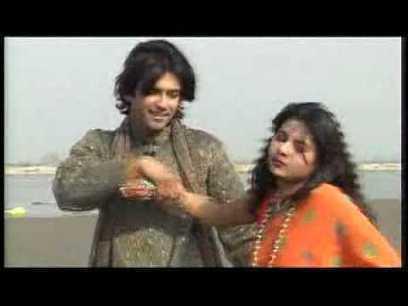hindi movies nadiya ke paar 1982