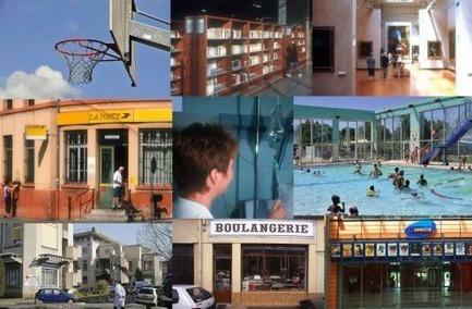 Séminaire de l'observation urbaine - Fnau | Urbanisme | Scoop.it