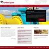 Nenu Tech :: Mobile App and Website Development
