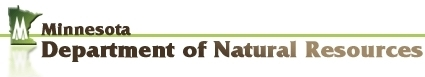 MN receives donation of forest land from The Nature Conservancy   Timberland Investment   Scoop.it