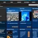 50 Best Sources of Free STEM Education Online | Online Universities | Empowered eLearning communities | Scoop.it