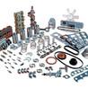 Pièces Moteur : Kit de distribution, Pompe à eau, Support moteur, Joint de culasse, Courroie d'alternateur chez Plus Pieces Auto