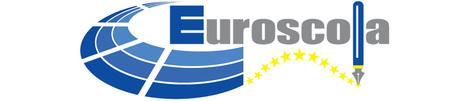 Συμμετοχή του 4ου ΓΕ.Λ. Σερρών στο πρόγραμμα Euroscola | School News - Σχολικά Νέα | Scoop.it