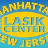 Manhattan Lasik Center NYC