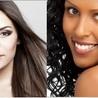 Haarverlängerung und Haarverdichtung mit Extensions