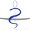 Médecine Générale