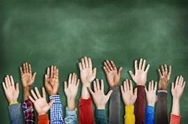 Understanding Classroom Interaction: Rymes MOOC | TELT | Scoop.it