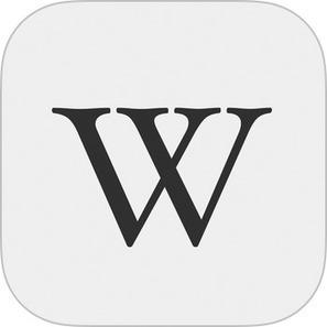 Wikipédia : une appli iPhone plus intelligente pour se cultiver | Coopération, libre et innovation sociale ouverte | Scoop.it