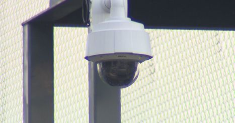 Woodinville may end police surveillance camera program   Criminology and Economic Theory   Scoop.it