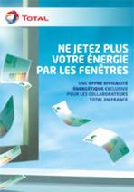 Total accompagne ses collaborateurs dans l'amélioration de l'efficacité énergétique de leur logement | great buzzness | Scoop.it
