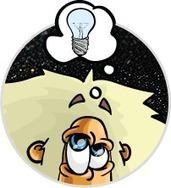 Mindomo - Maak online mindmaps | Hogeschool Rotterdam ICT in het Onderwijs | Scoop.it