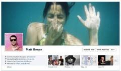 Facebook supprime enfin les photos définitivement | Formation Web 2.0 Tourisme | Scoop.it