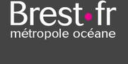 La Dépêche de Brest en ligne - Archives de Brest métropole océane | Auprès de nos Racines - Généalogie | Scoop.it