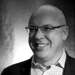 Episode 1: Agile and Organizational Change with Paul Gibbons | Lean Change Management | Industrial Organizational Psychology | Scoop.it