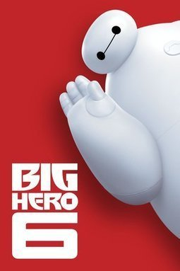 Girando en un tacon ebook download gebeschnze big hero 6 1080p 91 fandeluxe Choice Image
