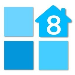 Best Windows 8 Themes For Android Download APK | Tips Trik | Informasi | Kesehatan | Teknologi | Scoop.it