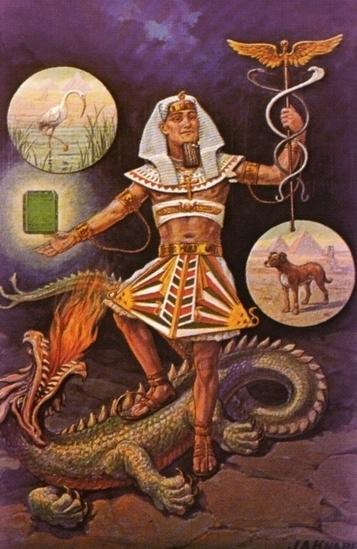 Practical Mysticism in Modern Living   promienie   Scoop.it