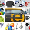 profiling noise, promotional clothing, bags, cases, displays, promotional items with logo, headwear, corporate gifts - ECpromotion.com – promotional products.
