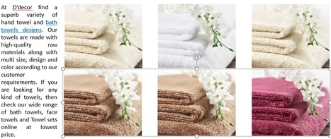 Online Shopping House Decoration Items Home D