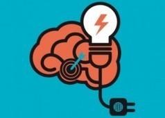 Las TIC en el desarrollo de las inteligencias múltiples | Recurso educativo 677079 - Tiching | TIC potenciando la educación | Scoop.it
