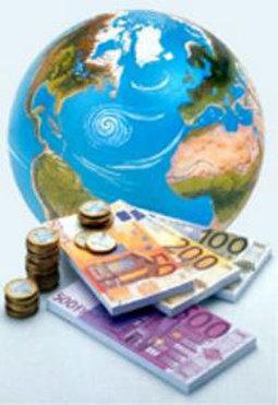 Economía ecológica, una opción para preservar el medio ambiente | Educacion, ecologia y TIC | Scoop.it