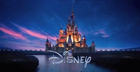 «Apportez votre iPad au cinéma» : le pari de Disney pour la nouvelle sortie de La Petite Sirène sur grand écran | MediaBrandsTrends | Scoop.it