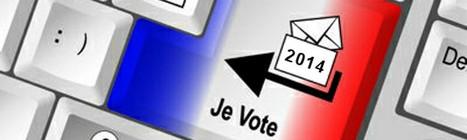 Campagne municipale : la politique saisie par le Web ? le 9 janvier dès 18h30 à La Cantine Toulouse | Toulouse networks | Scoop.it