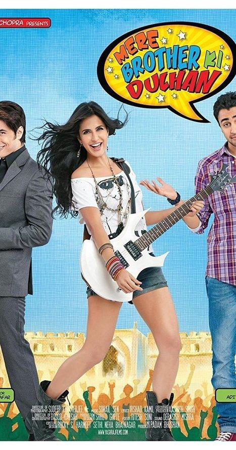 Annarth hindi movie download utorrent