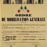 Mémoire, Défense et Citoyenneté - Académie de Toulouse
