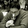 vinokultura