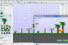 JumpCraft: The Easiest Way to Create a Game | IKT och iPad i undervisningen | Scoop.it