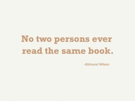 50 most inspiring quotes about books and reading | Ebook Friendly | Teacher-Librarian | Scoop.it