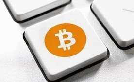 What Is Bitcoin? Welcome To Digital Currency | Business News & Finance | Scoop.it