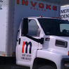 Fort Worth Movers and Moving Services Company