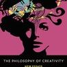 Creative Thinking Psychology