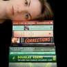 books & bouquins en dur & digital