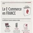 Infographie : L'abécédaire 2012 de l'e-commerce   Web Marketing Magazine   Scoop.it