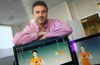 Websourd bénéficie de 100 000 euros d'avance remboursable de Toulouse Métropole | Ardesi - Accès public à Internet | Scoop.it