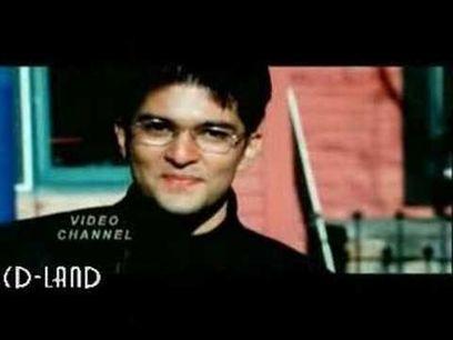 Mera Badan The Body hindi movie song free download