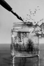 Writing wabi sabi - Now Novel | Funteresting Stuff | Scoop.it
