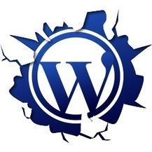 Paso 10: Como Agregar o Eliminar Widgets en Wordpress de Pago | | Apuntes desde la nube sobre Marketing digital | Scoop.it