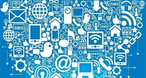 Twitter and Canadian Educators   Association canadienne d'éducation (ACE)   Médias sociaux en classe   Scoop.it