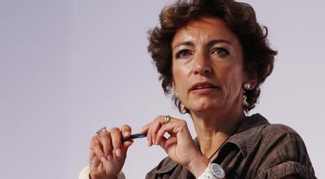 """Réforme des retraites : pour Marisol Touraine, """"des efforts sont nécessaires, chacun devra y participer""""   Lazare   Scoop.it"""