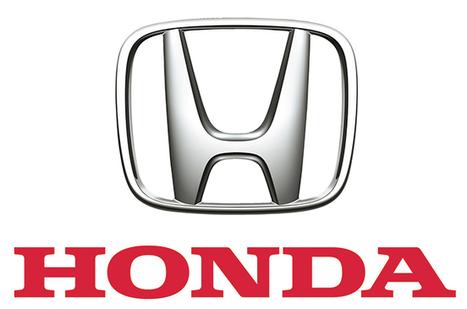 Honda Pouring Over $50 Million Ad Dollars Into New Music Platform, Honda Stage | Musicbiz | Scoop.it