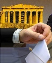 New Opinion Poll Shows Majority Want Revised Bailout Terms | Greece.GreekReporter.com Latest News from Greece | travelling 2 Greece | Scoop.it