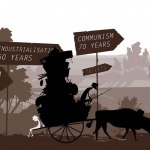 Poor Us: an animated history - Why Poverty | cognition | Scoop.it