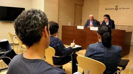 Terrassa consigue 2,3 M€ para crear el primer 'living lab' sociosanitario de Catalunya