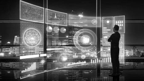 Sécurité globale dans les entreprises : un virage culturel à opérer ...