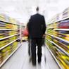 Shopper & Retail Marketing