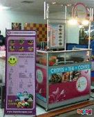 Produk crepes peluang usaha bermodal mini dan keuntungan maxi - Peluang Usaha Secangkir Kopi Sukses | Bisnis Coffee Break | Scoop.it